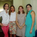 Apsolventsko vece Generacija 200910 - 13.jpg