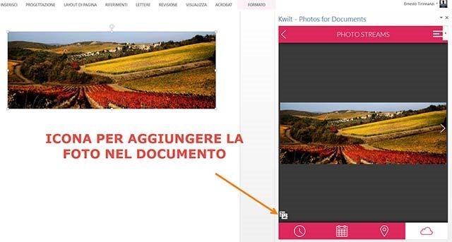 kwilt-aggiungere-immagini-documenti-office