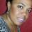 Ana Paula de Castro's profile photo
