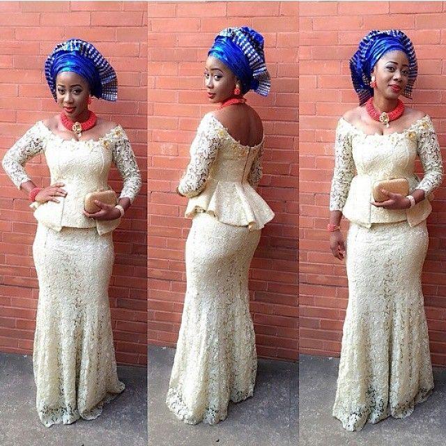 Modern dress styles - African Dresses Ankara Design New Style 2016 Real Hair Cut