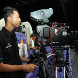RGI10 INDOSIAR - IMG_0611.JPG