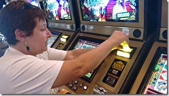 casino-em-colonia-1