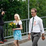 Weinfest_2015 (126).JPG