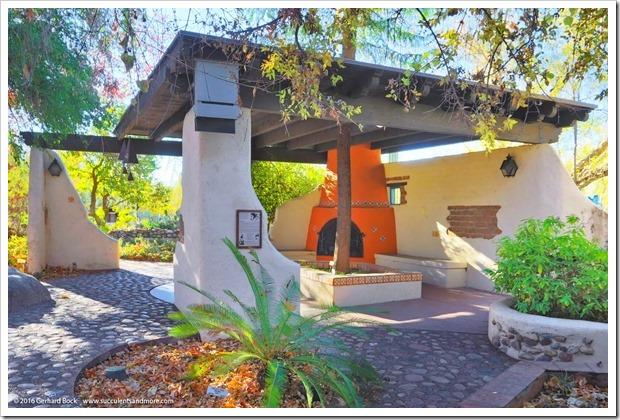 151230_Tucson_Tohono-Chul-Park_0049