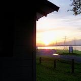 Fishing Cabin 2015 - 116_7968.JPG