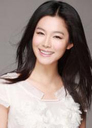 Yu Na  Actor