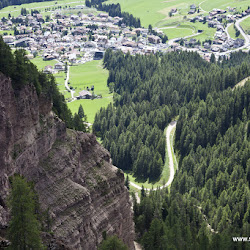 eBike Camp mit Stefan Schlie Murmeltiertrail 11.08.16-3429.jpg