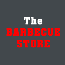 BBQ Store T