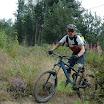 Trail-biker.com Plose 13.08.12 085.JPG