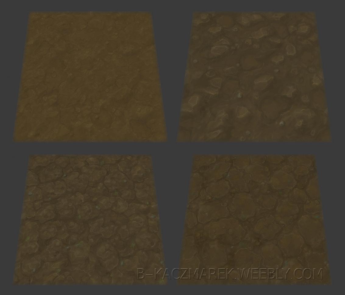 HP_PackPreview_Soil1.jpg