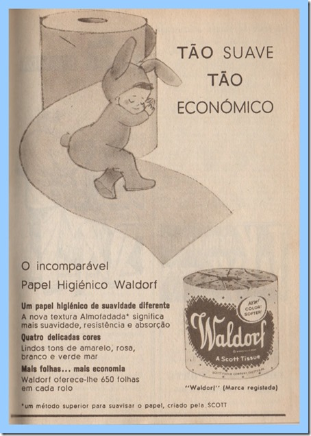 waldorf_papel_higienico