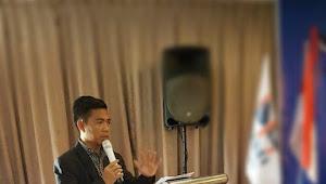 Pilkada Muratara, Tokoh Muda Sumsel Menilai Paslon Ini Berhasil Dapat Kepercayaan Masyarakat