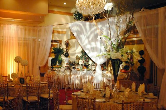 Weddings - 375978_10151110089510145_1510173655_n.jpg