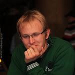 28.10.11 Eesti Ettevõtete Sügismängud 2011 / reedene pokker - AS28OKT11FS_R186S.jpg