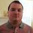 Patrick Giddens avatar image