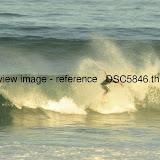_DSC5846.thumb.jpg