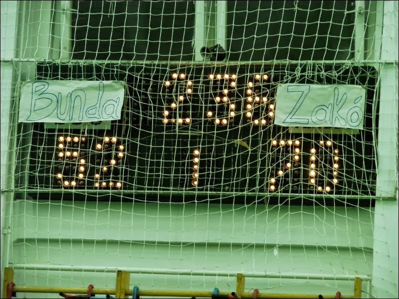 Non Stop Foci 2007 - image012.jpg