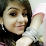 radhika chugh's profile photo