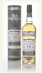 loch-lomond-19-year-old-1996-cask-11184-old-particular-douglas-laing-whisky