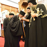 H.H Pope Tawadros II Visit (2nd Album) - DSC_0396.JPG
