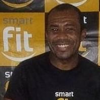 Jose Januário da silva