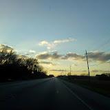 Sky - 0208174708.jpg