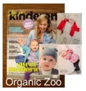 bieq, koolabah, organic zoo