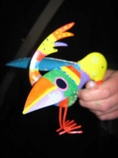 Gratis kennismaken met 3D verf op 6-11-2012 021.jpg