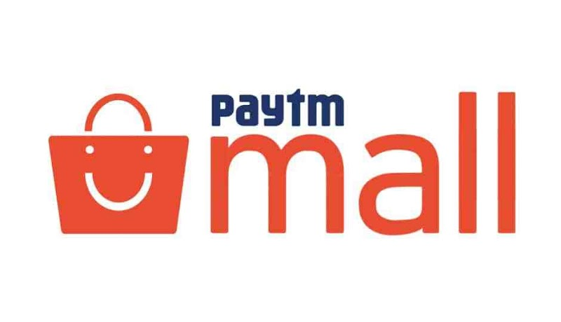 Paytm Mall - Flat ₹400 Cashback On Shopping Of Rs.999 Or Above