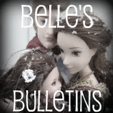 Belle's Bulletins