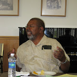 2009 SCIC Board Retreat - IMG_0024.JPG