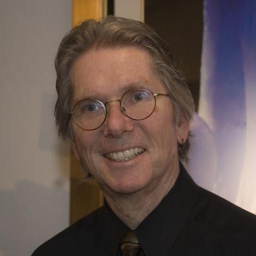 Frederick Green