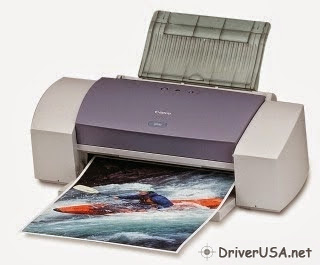 Download latest Canon i6100 InkJet inkjet printer driver – ways to deploy