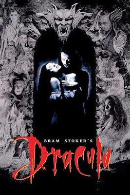 Dracula (1992) BluRay 720p HD Watch Online, Download Full Movie For Free