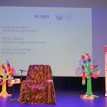 Voorleeswedstrijd Zuid-Holland met presentatie en voorstelling van ZieZus.jpg