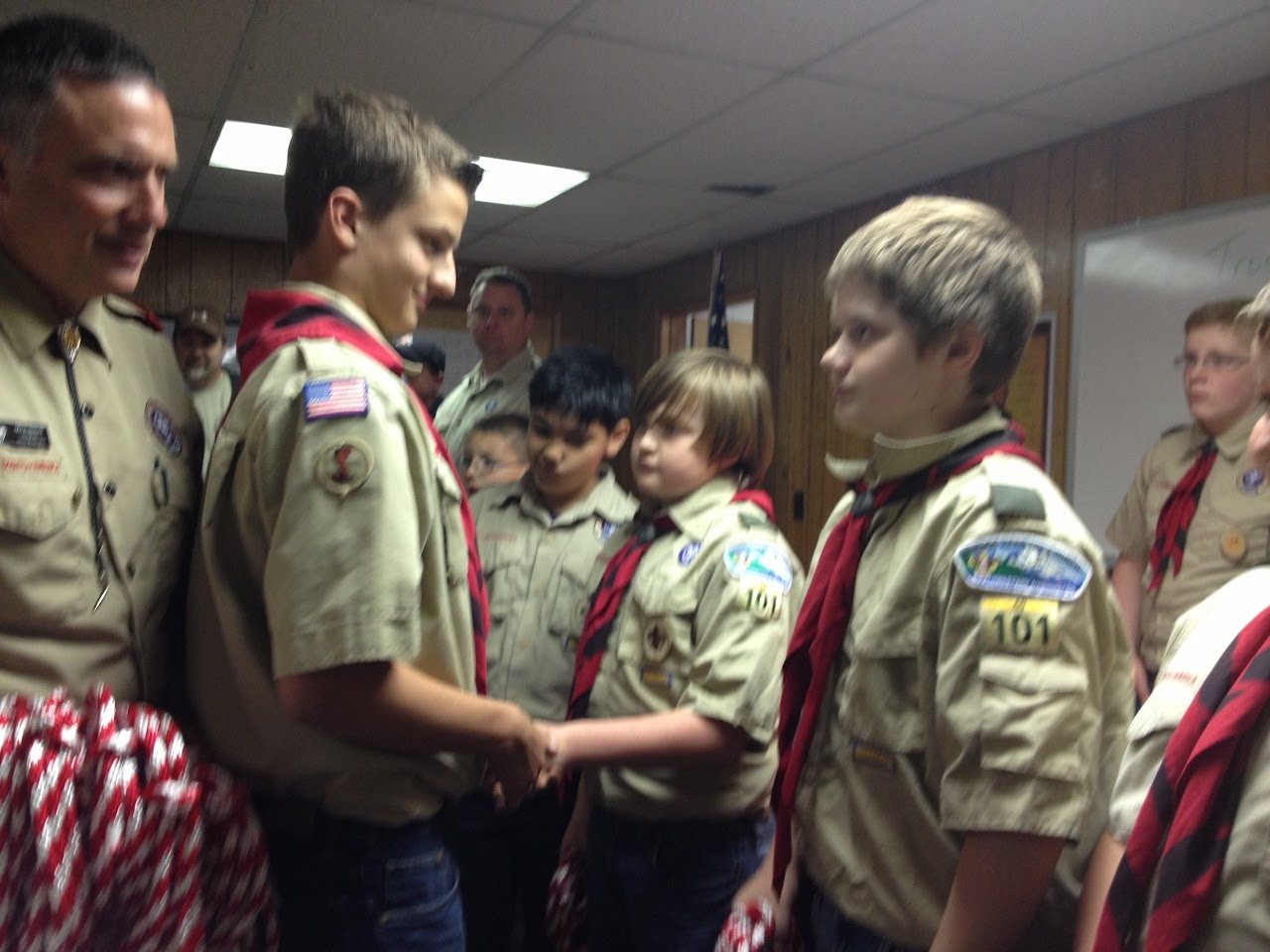 May 2013 Court of Honor - IMG_1487.JPG
