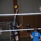 2011-03-23_Herren_vs_Enns_026.JPG