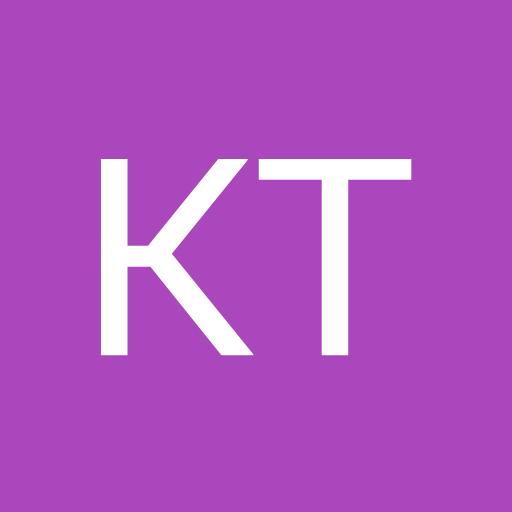 user Katie Undead apkdeer profile image