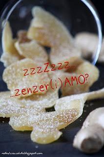 banner+zenzero+2