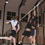 03.03.12 Talimängud 2012 - Võrkpalli finaal - AS2012MAR03FSTM_384S.jpg