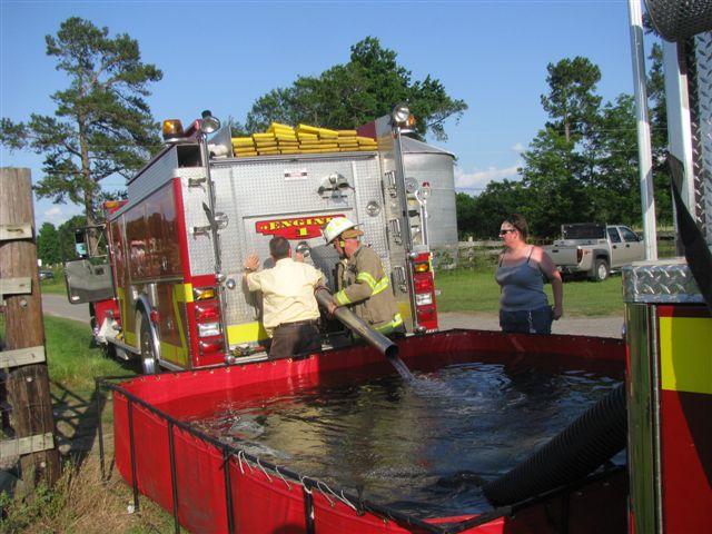 House fire Lynchburg Rd Mutual Aid to Williamsburg Co. Fire 028.jpg