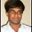 Solomon Raj's profile photo