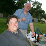 Dads Birthday Party - S7300223.JPG