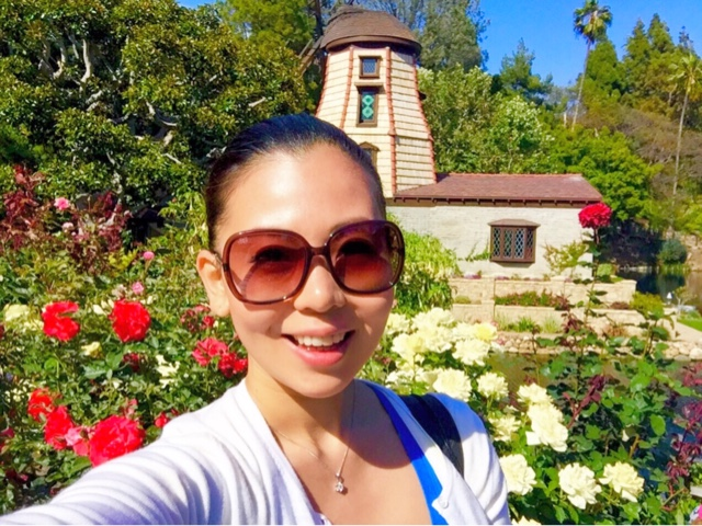 lake fork single asian girls Meet single asian women in cascade are you interested in finding a single asian woman to begin a long term relationship with over 30 million single people are using zoosk to find people to date.