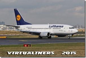 12-Frankfurt_RWY18_Tarde_0414