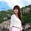 Thủy Nguyên Phan's profile photo