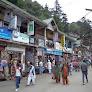 lakkar bazaar shimla1.jpg