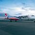 Pawa reembolsará boletos aéreos a pasajeros afectados por la suspensión de la aerolínea