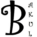 Seputar Bakul