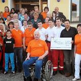 FC-Treffen in Straubing am 18.03.2012